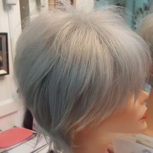 Wig for sale